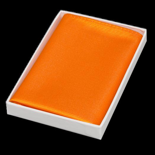 06aa9920a044d Einstecktuch orange (1)