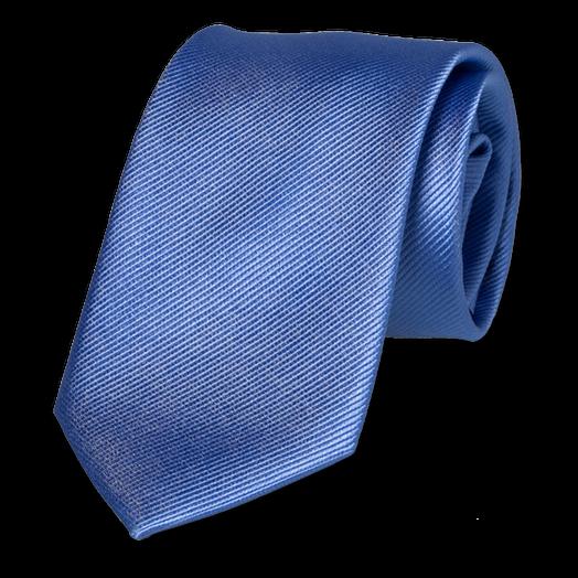 blaue krawatte bestellen sie jetzt bei. Black Bedroom Furniture Sets. Home Design Ideas