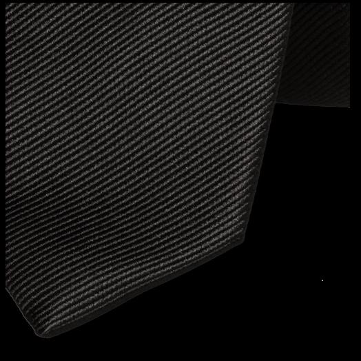 Schmale Krawatten Kaufen? Schmale Krawatte Schwarz