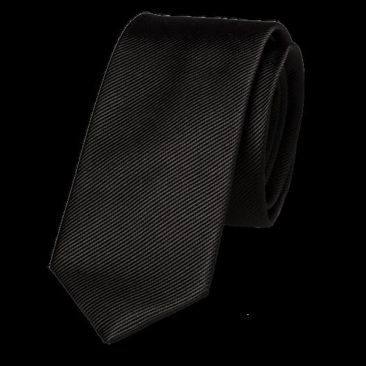Seidentuch schwarz krawatten t cher online kaufen for Couchtisch 70x70 schwarz