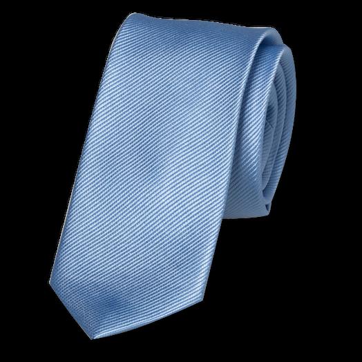 schmale krawatten kaufen schmale krawatte hellblau. Black Bedroom Furniture Sets. Home Design Ideas
