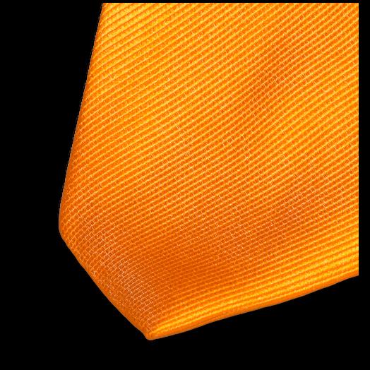 extra lange krawatte orange g nstig online kaufen. Black Bedroom Furniture Sets. Home Design Ideas