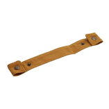 Gesichtsmasken Extension Band - Camel - Wiseguy Suspenders - Thumbnail 3
