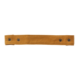 Gesichtsmasken Extension Band - Camel - Wiseguy Suspenders - Thumbnail 2