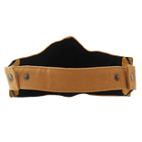 Gesichtsmasken Extension Band - Camel - Wiseguy Suspenders - Thumbnail 5