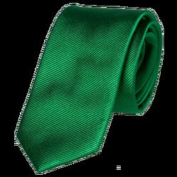 schmale krawatten kaufen schmale krawatte gr n. Black Bedroom Furniture Sets. Home Design Ideas
