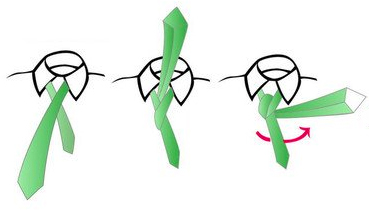 Krawatten Gunstig Kaufen Beim Krawattenspezialist
