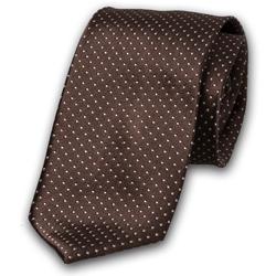schwarzer anzug graues hemd