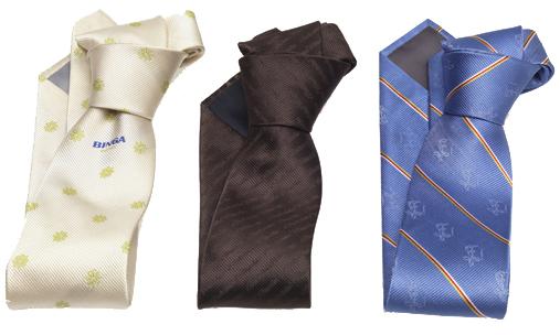 Großhandel Weiße Anzug Grüne Krawatte gunstig online von
